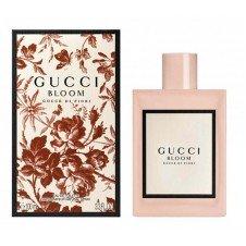 Gucci Bloom Gocce di Fiori - Туалетная вода