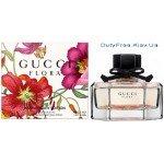 Gucci Flora Anniversary Edition - Туалетная вода