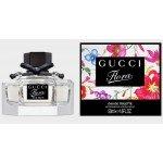 Gucci Flora by Gucci Eau Fraiche - Туалетная вода