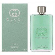 Gucci Guilty pour Homme Cologne  - Туалетная вода