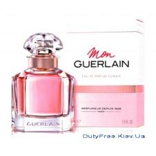 Guerlain Mon Guerlain Eau de Parfum Florale - Парфюмированная вода