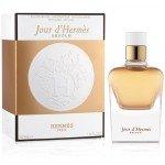 Hermes Jour d'Hermes Absolu - Парфюмированная вода