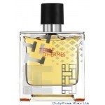 Hermes Terre d'Hermes Flacon H 2016 Parfum - Парфюмированная вода