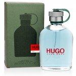 Hugo Boss Hugo Men - Туалетная вода