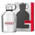 Hugo Boss Iced - Туалетная вода
