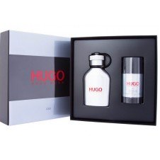 Hugo Boss Iced - Подарочный набор