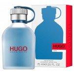 Hugo Boss Now - Туалетная вода