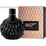 James Bond 007 For Women - Парфюмированная вода