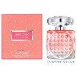 Jimmy Choo Blossom Special Edition - Парфюмированная вода