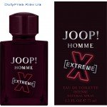 Joop! Homme Extreme - Туалетная вода