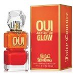 Juicy Couture Oui Glow - Парфюмированная вода