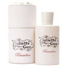 Juliette Has a Gun Romantina - Парфюмированная вода
