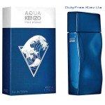 Kenzo Aqua Pour Homme - Туалетная вода