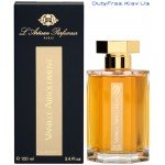 L'Artisan Parfumeur Vanille Absolument - Парфюмированная вода
