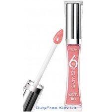 L'Oréal Glam Shine - Блеск для губ