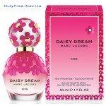 Marc Jacobs Daisy Dream Kiss - Туалетная вода