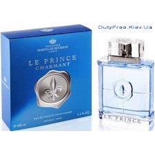 Marina de Bourbon Le Prince Charmant - Туалетная вода