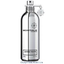 Montale Chypre Fruite - Парфюмированная вода