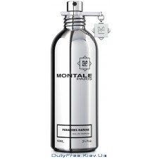 Montale Fougeres Marines - Парфюмированная вода