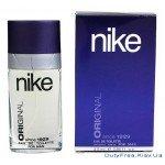 Nike Original for Men - Туалетная вода