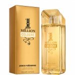 Paco Rabanne 1 Million Cologne - Туалетная вода