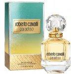 Roberto Cavalli Paradiso - Парфюмированная вода