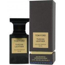 Tom Ford Tuscan Leather - Парфюмированная вода