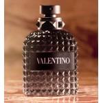 Valentino Uomo Born In Roma - Туалетная вода