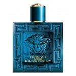 Versace Eros Eau de Parfum - Парфюмированная вода