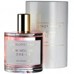 Zarkoperfume Pink Molecule 090.09 - Парфюмированная вода