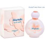 Yves Rocher Magnolia - Туалетная вода