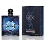 Yves Saint Laurent Black Opium Intense - Парфюмированная вода