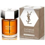 Yves Saint Laurent L'Homme Parfum Intense - Парфюмированная вода