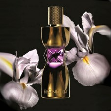 Yves Saint Laurent Manifesto Le Parfum - Парфюмированная вода