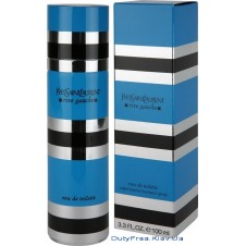 Yves Saint Laurent Rive Gauche - Туалетная вода