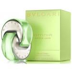Bvlgari Omnia Green Jade - Туалетная вода
