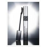Christian Dior Diorshow Iconic Overcurl - Тушь для ресниц
