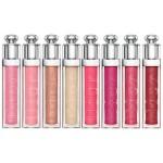 Dior Addict Gloss - Блеск для губ