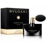 Bvlgari Jasmin Noir L'elixir - Парфюмированная вода