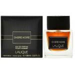 Lalique Ombre Noire - Парфюмированная вода