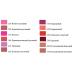 Maybelline Color Whisper - Губная помада гелеобразная с эффектом влажных губ