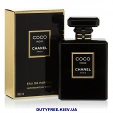 Chanel Coco Noir -Парфюмированная вода
