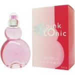 Azzaro Pink Tonic - Туалетная вода