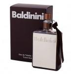 Baldinini Pour Homme - Туалетная вода