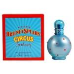 Britney Spears Circus Fantasy - Парфюмированная вода