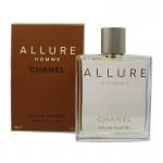 Chanel Allure Homme - Туалетная вода