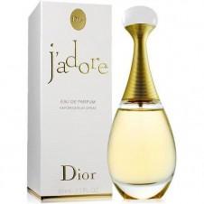 Christian Dior J'adore - Парфюмированная вода