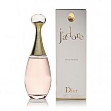 Christian Dior Jadore Eau de Toilette - Туалетная вода
