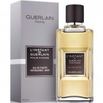 Guerlain L'Instant de Guerlain pour Homme - Туалетная вода