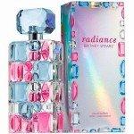 Britney Spears Radiance - Парфюмированная вода